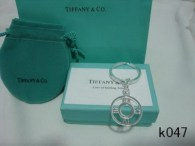 Tiffiny Key chain051