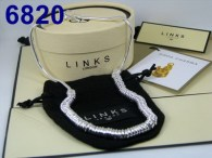 Links Necklace047