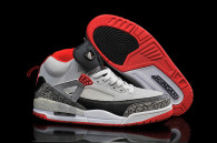 Air Jordan 3.5 shoes AAA 006