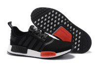 Originals NMD Women Shoes 023