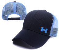Under Armour Adjustable Hat 031