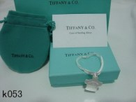 Tiffiny Key chain034