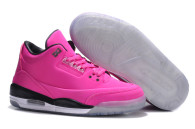 Air Jordan 5Lab3 Women Shoes AAA Quality (2)