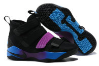 Nike LeBron Soldier 11 Shoes 010