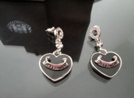 Juicy Earrings072