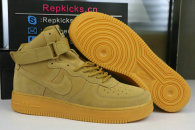Nike Air Force 1 High 034