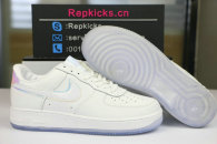 Nike Air Force 1 Low 076