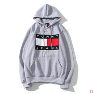 Tommy Hoodies (10)