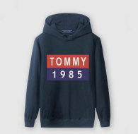 Tommy Hoodies (14)