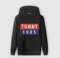 Tommy Hoodies (15)