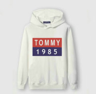 Tommy Hoodies (12)