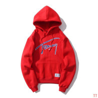 Tommy Hoodies (2)