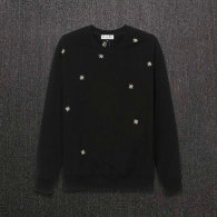 Dior set head fleece M-XXXL (5)