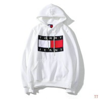 Tommy Hoodies (8)