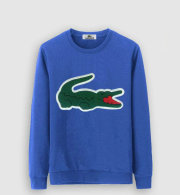 Lacoste set head fleece M-XXXXXL (7)