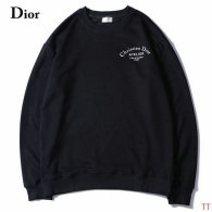 Dior set head fleece M-XXL (1)