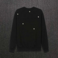 Dior set head fleece M-XXXL (6)