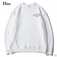 Dior set head fleece M-XXL (2)