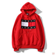 Tommy Hoodies (11)
