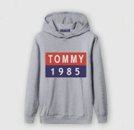 Tommy Hoodies (13)