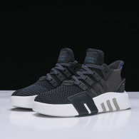 EQT Bask ADV Women Shoes (14)