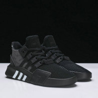 A EQT Bask ADV Women Shoes (4)