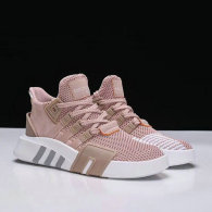 A EQT Bask ADV Women Shoes (6)