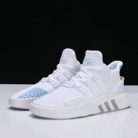 A EQT Bask ADV Women Shoes (3)