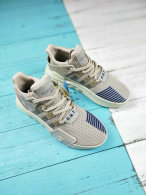 EQT Bask ADV Women Shoes (16)