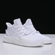 EQT Bask ADV Women Shoes (1)