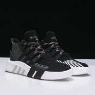 A EQT Bask ADV Women Shoes (9)