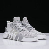 A EQT Bask ADV Women Shoes (5)