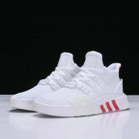 A EQT Bask ADV Women Shoes (2)