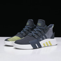 EQT Bask ADV Women Shoes (13)