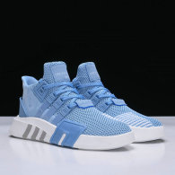 A EQT Bask ADV Women Shoes (8)