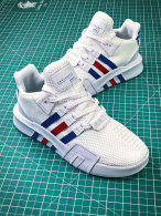 A EQT Bask ADV Women Shoes (10)