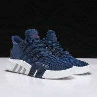 A EQT Bask ADV Women Shoes (7)