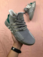 A EQT Bask ADV Women Shoes (11)