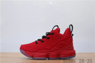 Nike LeBron 16 Kid Shoes (1)