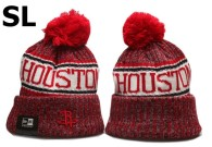 NBA Houston Rockets Beanies (1)