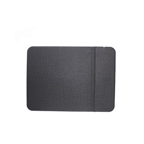High Quality Wholesale Universal Smart Charger Plates Qi bluetooth Charging Charger Mouse Pad