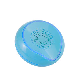 Best Sale Wireless Speaker Waterproof OEM Mini Portable Speaker