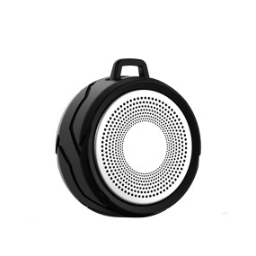 Hot New Products Waterproof Portable Speaker for Outdoor ODM