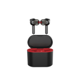 bluetooth Earbuds,True bluetooth Headphones HD Stereo Mini in Ear Earphones V5.0 Headset with Built-in Mic and Charging Case