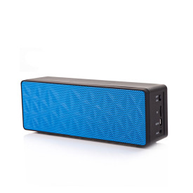 High Quality & Best Price Stereo Sound Speaker bluetooth Portable Powered Speakers