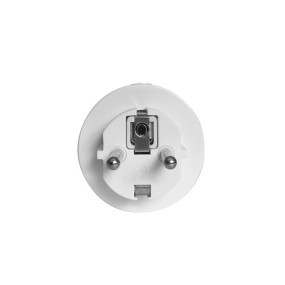 Smart Wifi Socket US Power Plug Mobile APP Remote Control Mini Wi-fi Smart plug
