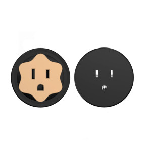 Wholesale Power Wifi Smart Timing Plug Outlet Socket