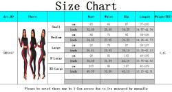 Yoga Crop Hoodie Tops Skinny Leggings Outfits SMR9067