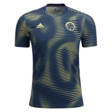 2019 Copa America Colombia Training Short Jersey