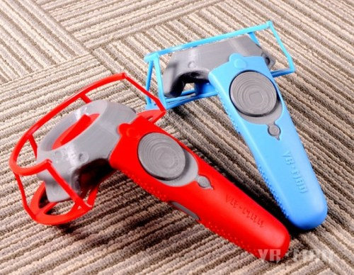 US$ 64 99 - Silicone Skin HTC Vive Controller - m magp90 com
